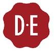 DOUWE_EGBERTS_Logo