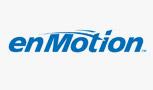 Enmotion