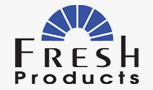 Fresh-Product