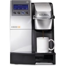 KEURIG B3000